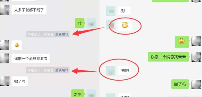 PC微信多开消息防撤回补丁