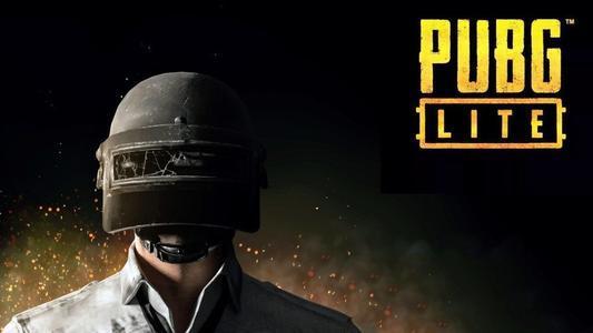 PUBG泰服免费绝地求生下载